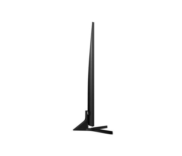Samsung UE65NU7402 - 445737 - zdjęcie 3