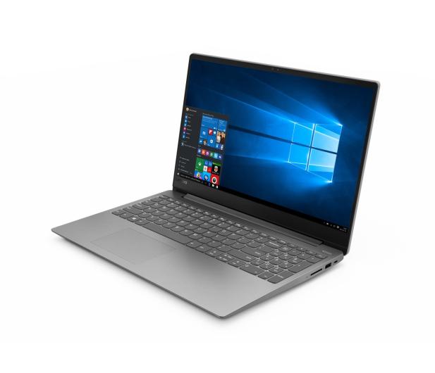 Lenovo Ideapad 330s-15 Ryzen 5/12GB/256/Win10 Szary - 491375 - zdjęcie 2