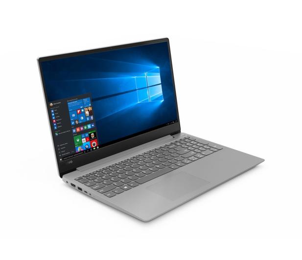 Lenovo Ideapad 330s-15 Ryzen 5/12GB/256/Win10 Szary - 491375 - zdjęcie 3