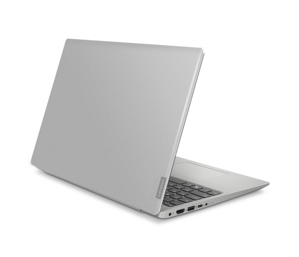 Lenovo Ideapad 330s-15 i3-8130U/8GB/1TB/Win10X Szary - 480506 - zdjęcie 5