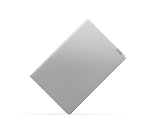 Lenovo Ideapad 330s-15 i3-8130U/4GB/240 M535 Szary - 488840 - zdjęcie 6