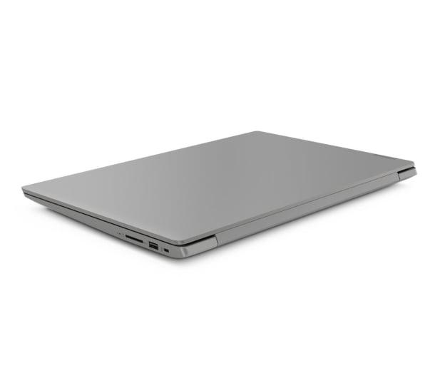 Lenovo Ideapad 330s-15 i3-8130U/8GB/1TB/Win10X Szary - 480506 - zdjęcie 7