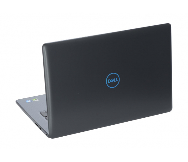 Dell Inspiron G3 i5-8300H/8GB/120+1000/Win10 GTX1050  - 430357 - zdjęcie 7