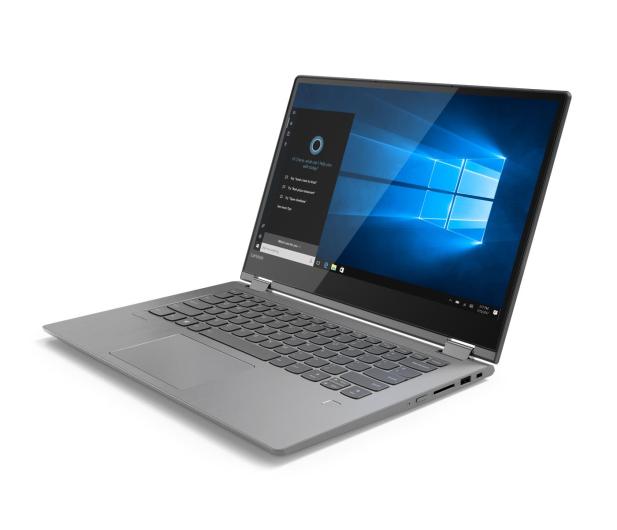 Lenovo YOGA 530-14 i5-8250U/8GB/256/Win10 - 445073 - zdjęcie 3