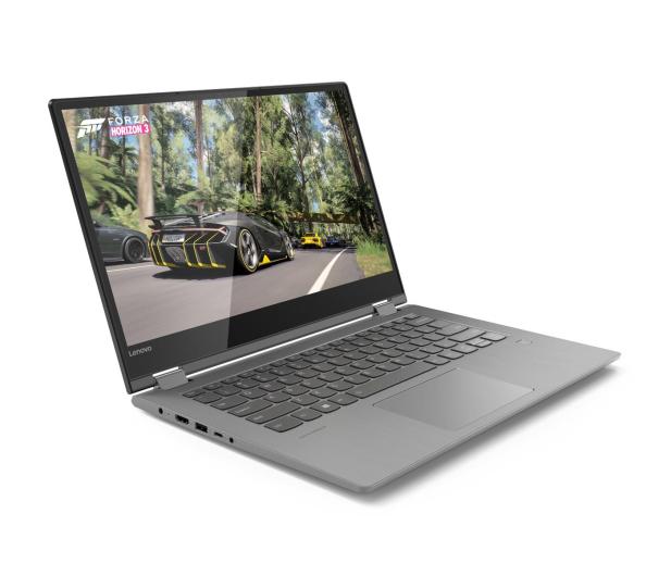 Lenovo YOGA 530-14 i5-8250U/8GB/256/Win10 - 445073 - zdjęcie 5