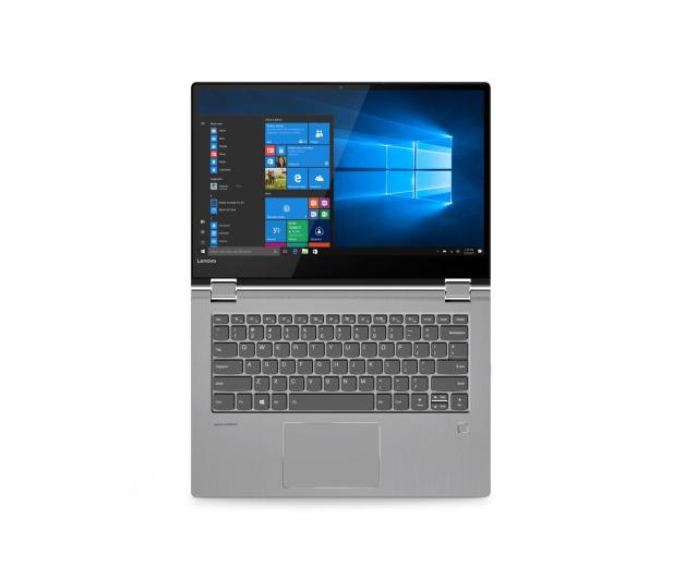 Lenovo YOGA 530-14 Ryzen 3/4GB/128/Win10 - 445065 - zdjęcie 8