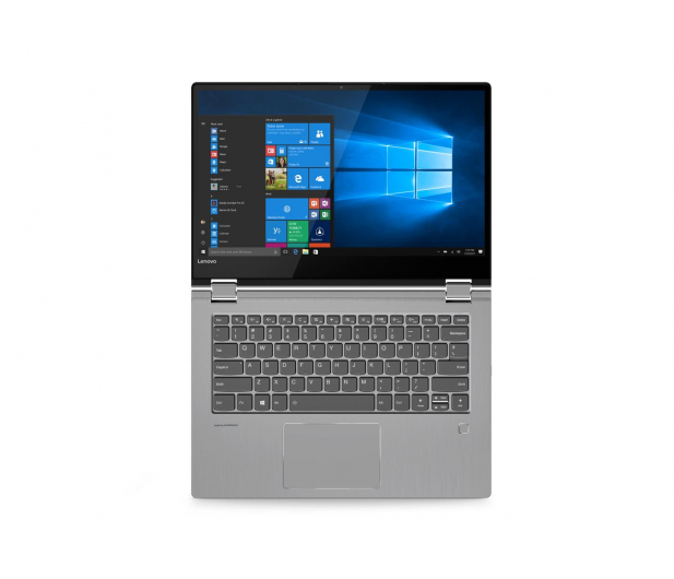 Lenovo YOGA 530-14 i5-8250U/8GB/256/Win10 - 445073 - zdjęcie 8