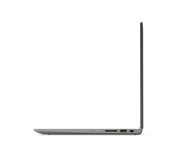 Lenovo YOGA 530-14 i5-8250U/8GB/256/Win10 - 445073 - zdjęcie 9