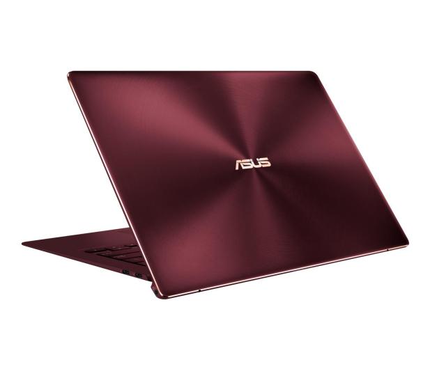 ASUS ZenBook S UX391UA i5-8250U/8GB/512PCIe/Win10 - 445283 - zdjęcie 5