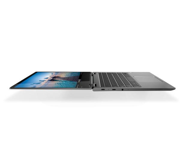 Lenovo Yoga 730-13 i7-8550U/8GB/512/Win10 Szary - 468784 - zdjęcie 9