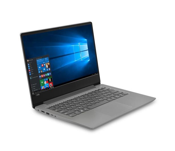 Lenovo Ideapad 330s-14 i3-8130U/4GB/120/Win10 Szary  - 445240 - zdjęcie 4
