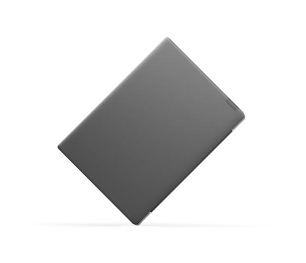 Lenovo Ideapad 330s-14 i3-8130U/4GB/120/Win10 Szary  - 445240 - zdjęcie 8