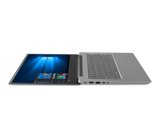 Lenovo Ideapad 330s-14 i5-8250U/8GB/240/Win10 Szary  - 445104 - zdjęcie 9