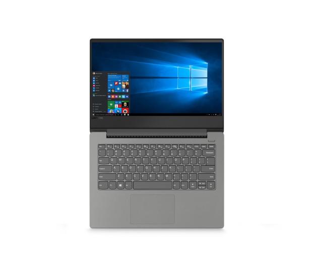 Lenovo Ideapad 330s-14 i3-8130U/4GB/120/Win10 Szary  - 445240 - zdjęcie 10
