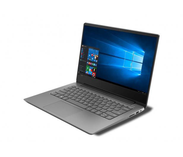 Lenovo Ideapad 330s-14 i5-8250U/8GB/240/Win10 Szary  - 445104 - zdjęcie 5