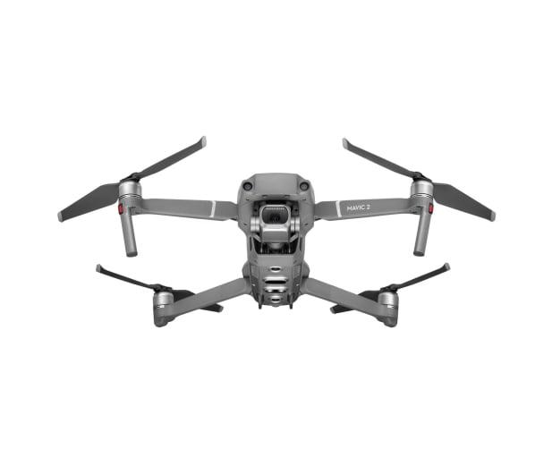 DJI Mavic 2 Pro + Fly More Kit - 478019 - zdjęcie 5