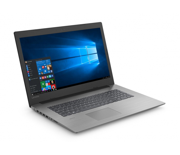 Lenovo Ideapad 330-17 i5-8250U/8GB/1TB/Win10 MX150 - 445255 - zdjęcie 3