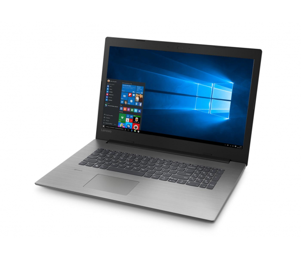 Lenovo Ideapad 330-17 i5-8250U/8GB/1TB/Win10 MX150 - 445255 - zdjęcie 8