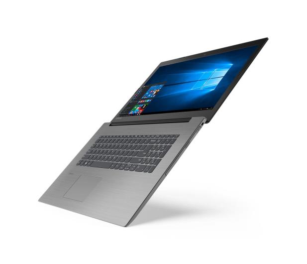 Lenovo Ideapad 330-17 i5-8250U/8GB/1TB/Win10 MX150 - 445255 - zdjęcie 9