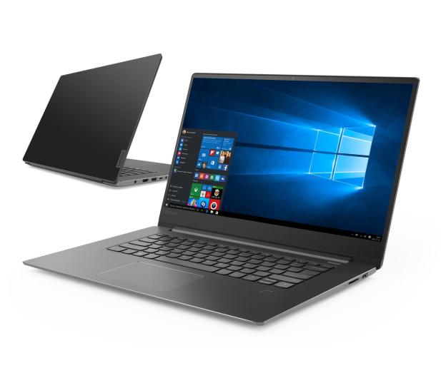 Lenovo Ideapad 530s-15 i5-8250U/8GB/256/Win10 - 445279 - zdjęcie
