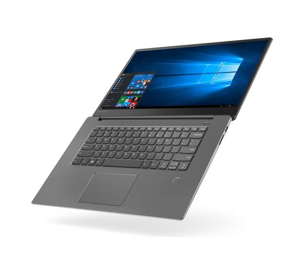 Lenovo Ideapad 530s-15 i5-8250U/8GB/256/Win10 - 445279 - zdjęcie 5