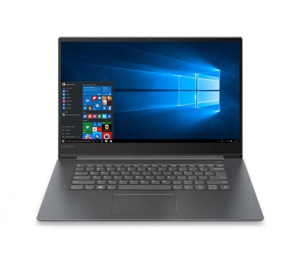 Lenovo Ideapad 530s-15 i5-8250U/8GB/256/Win10 - 445279 - zdjęcie 2