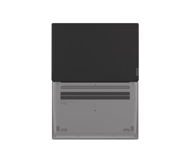 Lenovo Ideapad 530s-15 i5-8250U/8GB/256/Win10 - 445279 - zdjęcie 8