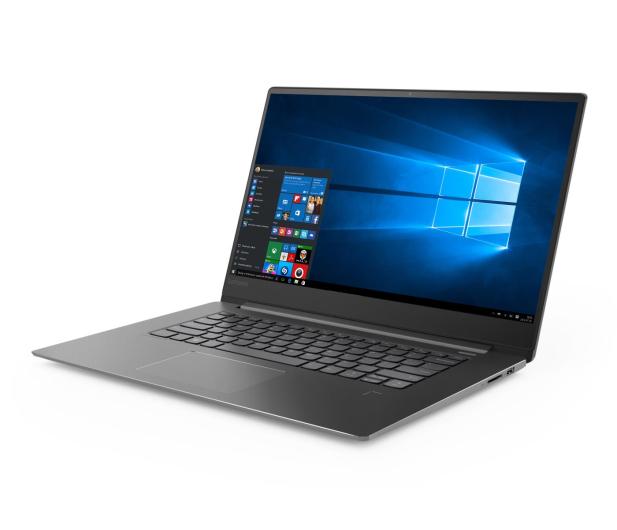 Lenovo Ideapad 530s-15 i5-8250U/8GB/256/Win10 - 445279 - zdjęcie 3