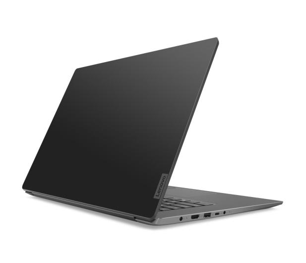 Lenovo Ideapad 530s-15 i5-8250U/8GB/256/Win10 - 445279 - zdjęcie 4