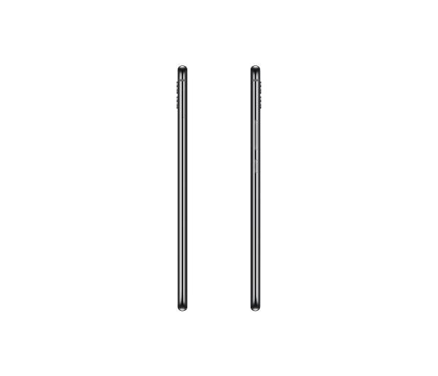 Huawei Mate 20 Lite Dual SIM czarny  - 442469 - zdjęcie 8