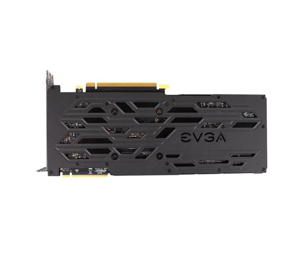EVGA GeForce RTX 2080 Ti XC ULTRA 11GB GDDR6  - 445539 - zdjęcie 7