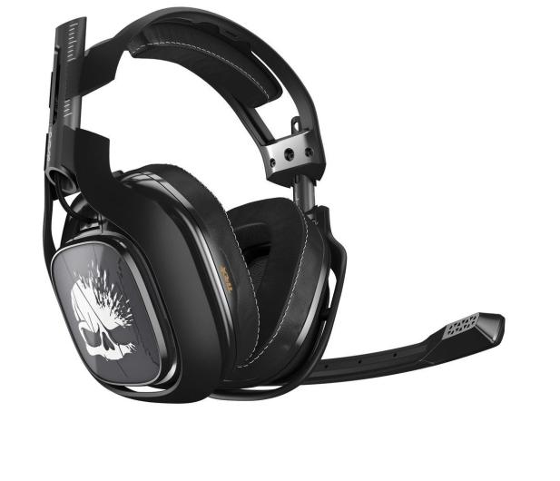 ASTRO Mod Kit A40 TR Call of Duty  - 445855 - zdjęcie 2