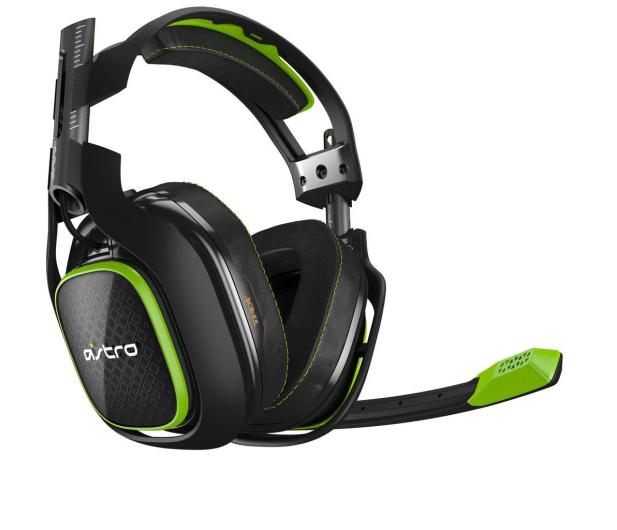 ASTRO Mod Kit A40 TR zielony - 445857 - zdjęcie 2