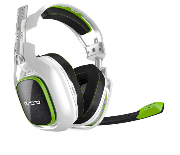 ASTRO Mod Kit A40 TR zielony - 445857 - zdjęcie 3