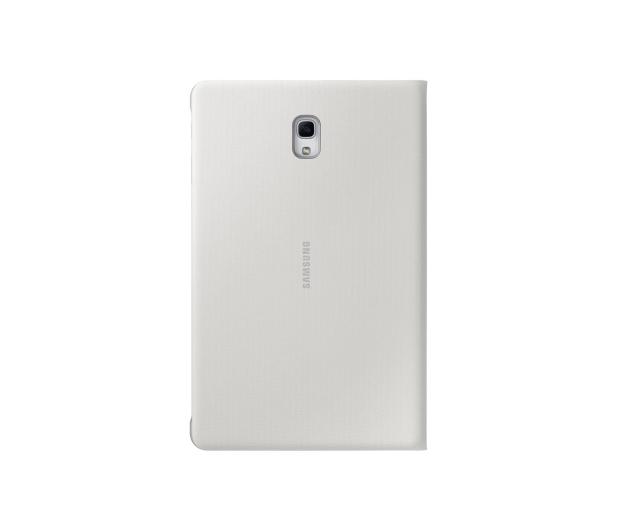 """Samsung Book Cover do Samsung Galaxy Tab A 10,5"""" szary - 445912 - zdjęcie 4"""