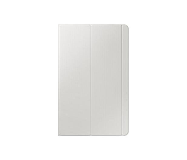 """Samsung Book Cover do Samsung Galaxy Tab A 10,5"""" szary - 445912 - zdjęcie"""