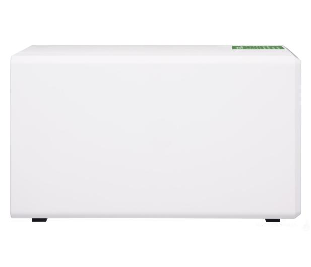 QNAP TS-332X-2G (3xHDD, 4x1.7GHz, 2GB, 3xUSB, 3xLAN) - 446171 - zdjęcie 5