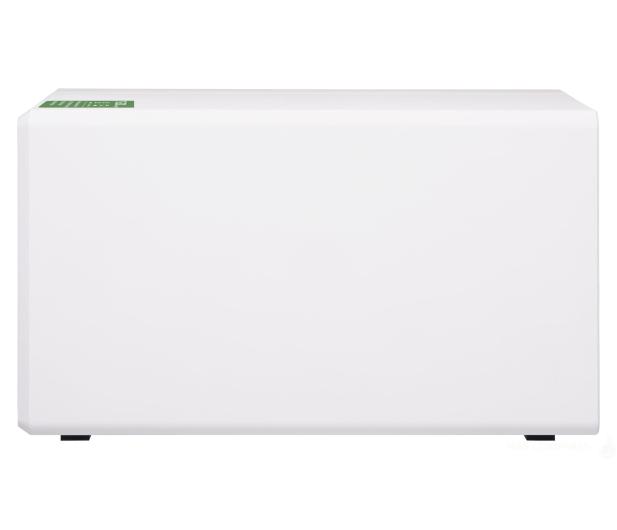 QNAP TS-332X-2G (3xHDD, 4x1.7GHz, 2GB, 3xUSB, 3xLAN) - 446171 - zdjęcie 6