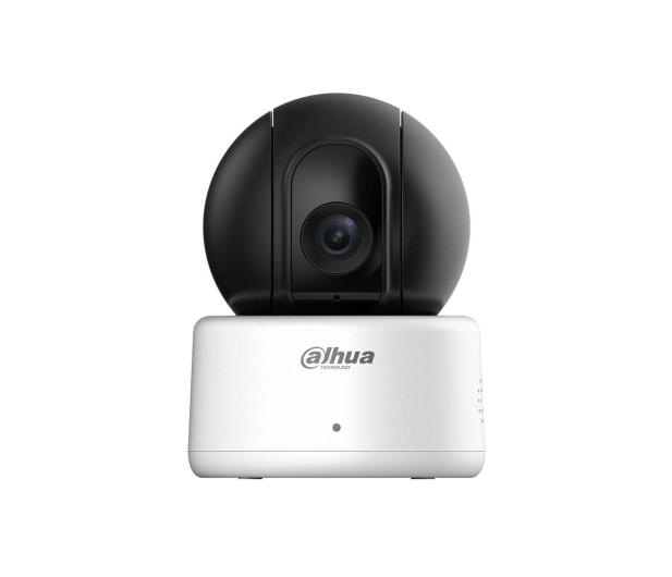 Dahua IPC-A22P FullHD 1080P LED IR (dzień/noc)  - 446033 - zdjęcie