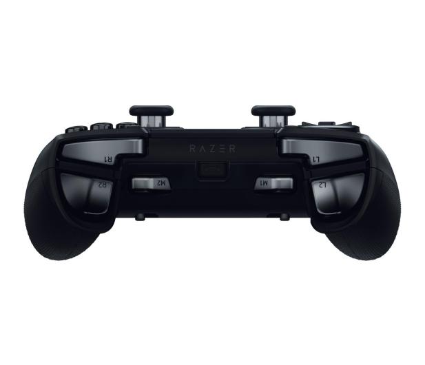 Razer Raiju Ultimate PS4 2019 - 482603 - zdjęcie 4