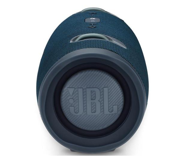 JBL Xtreme 2 Niebieski - 442538 - zdjęcie 2