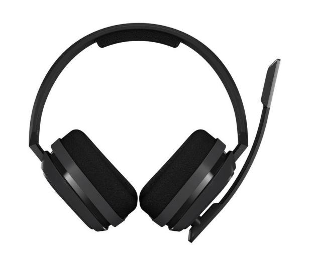 ASTRO A10 dla PC, Xbox One, PS4 - 445356 - zdjęcie 3