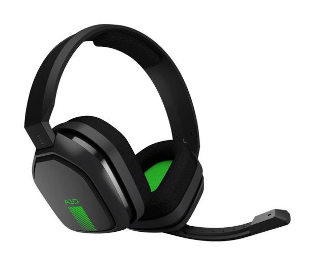 ASTRO A10 dla Xbox One, PS4, PC - 445358 - zdjęcie