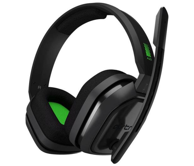 ASTRO A10 dla Xbox One, PS4, PC - 445358 - zdjęcie 4
