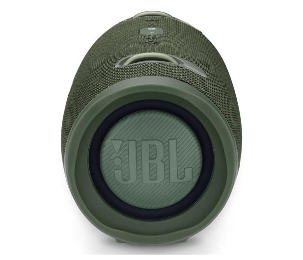 JBL Xtreme 2 Zielony - 442539 - zdjęcie 2