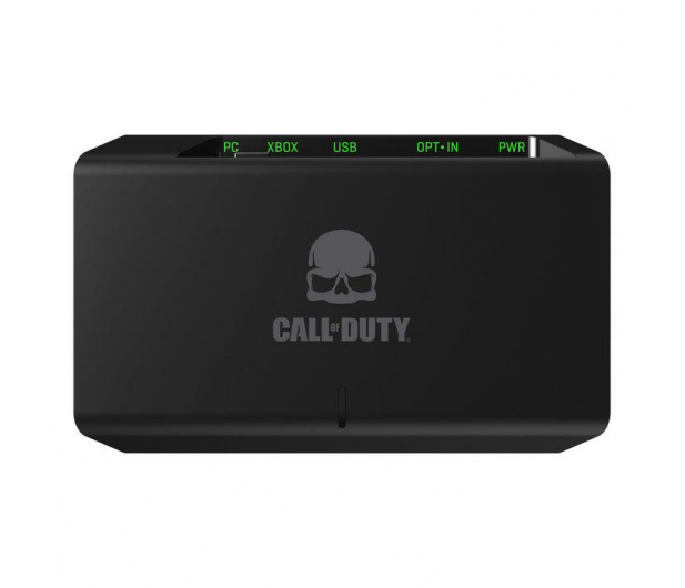 ASTRO A20 dla Xbox One Call of Duty Edition - 445360 - zdjęcie 5