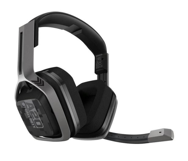 ASTRO A20 dla Xbox One Call of Duty Edition - 445360 - zdjęcie
