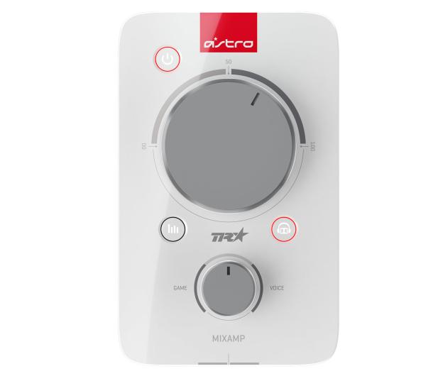 ASTRO A40 TR + MixAmp PRO TR dla Xbox One - 445369 - zdjęcie 5