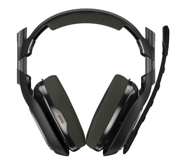 ASTRO A40 TR + MixAmp M80 dla Xbox One - 445366 - zdjęcie 2