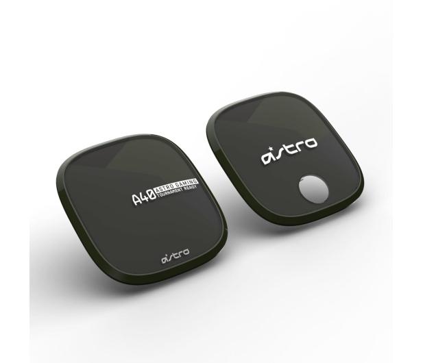 ASTRO A40 TR + MixAmp M80 dla Xbox One - 445366 - zdjęcie 4